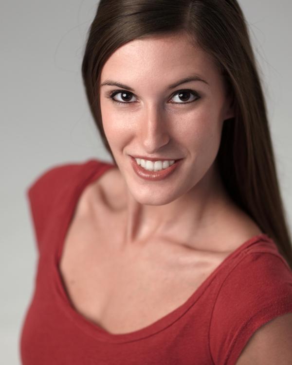 Fiona Laube